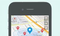 iOS-radar.png