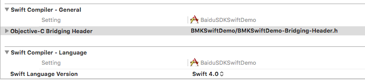 ios-swift1.png